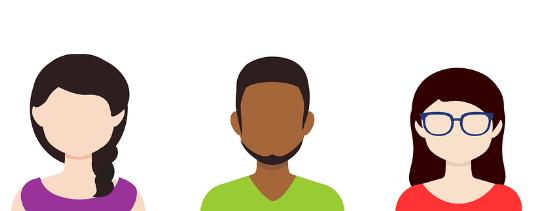 Аватар идеального клиента